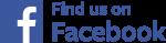FB_FindUsOnFacebook-512-e1389647338292