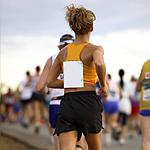 13.1 Mile Race