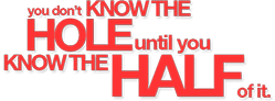 slogan_249x92_red